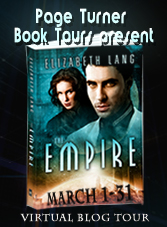 Page Turner Book Tours - Empire button (1)